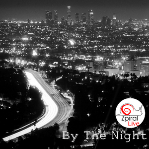 Zpiral Live - By The Night