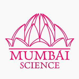 Mumbai Science Tapes #32