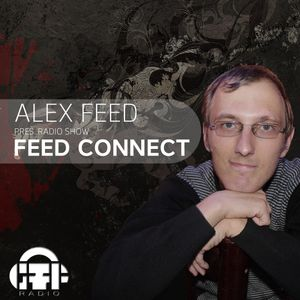 Feed Connect 041