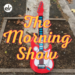 The Morning Show 25 Sep 21