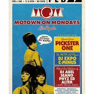 MotownMix-1