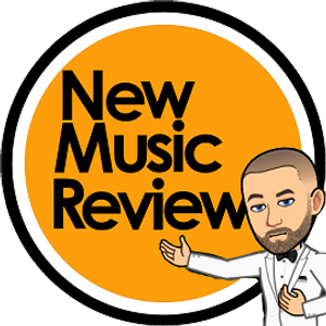 New Music Review 9th April 2021