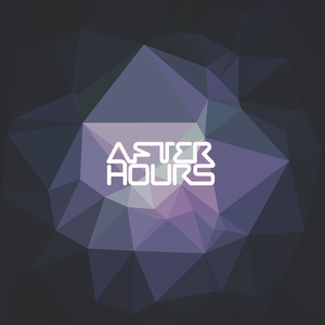 PatriZe - After Hours 245 - 04-02-2017