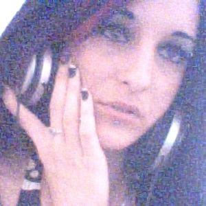 Jane Cobbler - May_Mix_2011_05_19