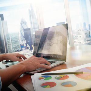 Joe Peters: Jeanie Aversa- Investment Strategies