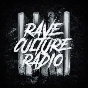 W&W - Rave Culture Radio 037