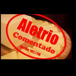 Aletrio - 25Jun - Produto análogo de queijo