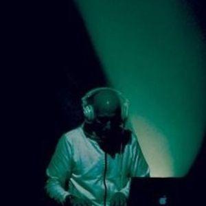 DJ Pasmo [03.05.12] Polskie Radio ''czwórka''