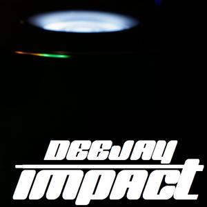 Tech-House Mixtape #1