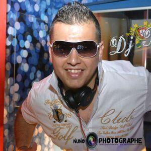 Kizomba brasil 3 mix Pka Dj 2014