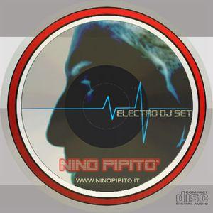 NinoPipito'_electro-techno_dj-set-mix_november2012