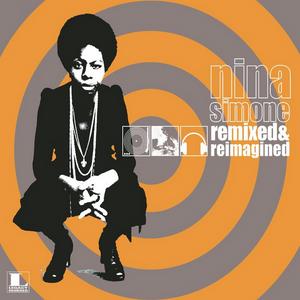 NINA SIMONE 2016 - love me hits