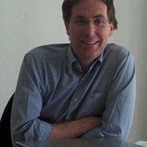 Roberto Panzarani - martedì 4 giugno