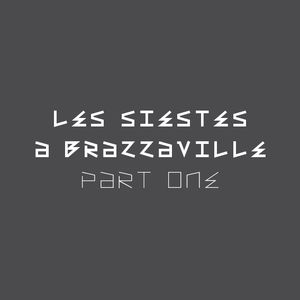 qoso — les siestes à brazzaville #1