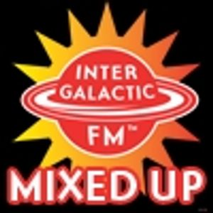 29 Winters@Intergalactic FM