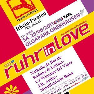 Radunz & Leitner (LiveMix-2011.25.06-RUHR IN LOVE-Rhein-Piraten)