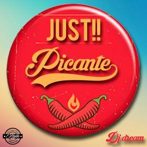 Just Picante!!