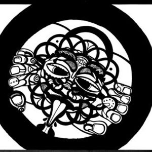 The Instigator - Retrobait Promo Mix