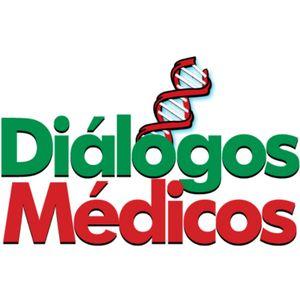 Culto doméstico   Diálogos Médicos (16.07.2019)