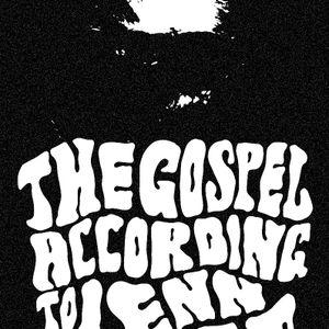 The Gospel According To Glenn Pires: Gospel 05/04/2017