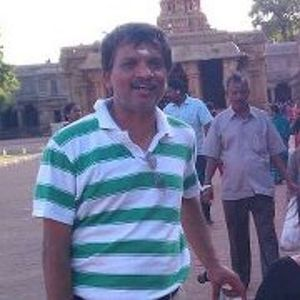 Down the Memory Lane - Ravi Hindi Film Music Director ( 50s,60s and 70s)