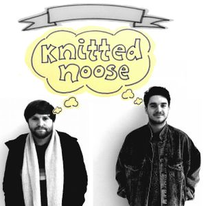 Knitted Noose Show 41