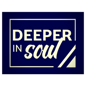 Deeper In Soul: House + Deep House + Future House + Funky House Mix feat. Synchronology
