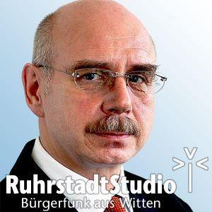 Pflegereform 2008 - Reinhard Quellmann