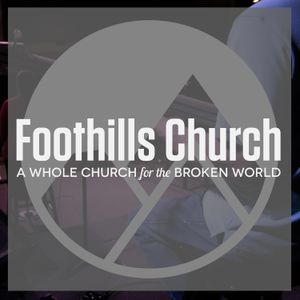 Acts - The Gospel Community is Sent - Part 7