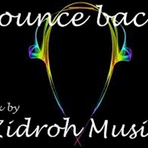 Bounce Back Mix by ZidrohMusic