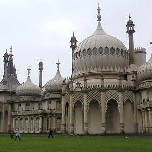 Shamazing by Hibiki Shamisen and Royal Pavilion, Brighton in Sanskriti programme.