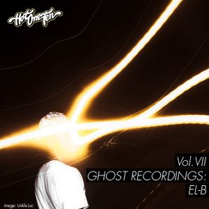 Hotoneten Vol.7 - EL-B