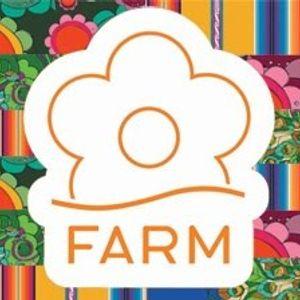 """Amarello especial """"Farm"""""""