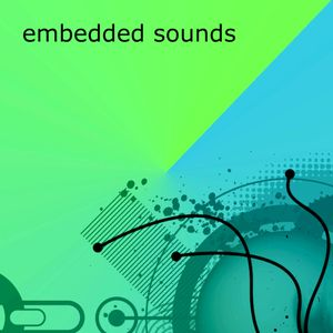 Embedded Sounds 009