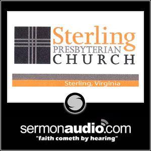 Chapter 26 - Of Communion of Saints