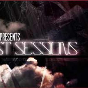Andy Basque - MCAST Sessions on Proton Radio Part2 - 20 August 2012