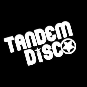 Teddy B - Newschool vs. Oldschool Garage Mix