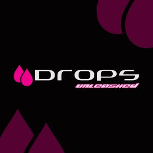 Killpixxie - DROPS Unleashed 009 on DanceTunes Radio