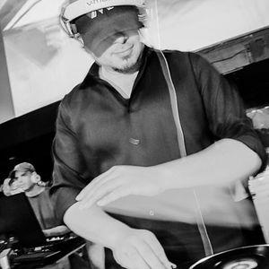 DJ Ariel Assault - Power96 Series: On-Air Mix (August 8, 2015) Pt.TWO