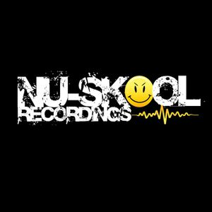 Doodles - Nu-Skool Podcast 12