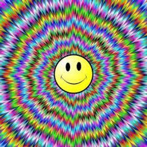 Acid Garage PT2 @ Voice FM - Sublo DJ & Riskology