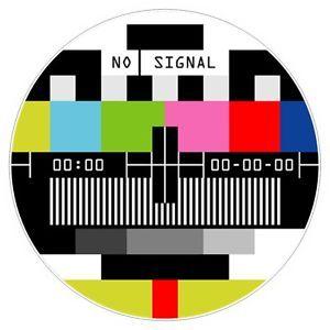 Da Signaal Tapes