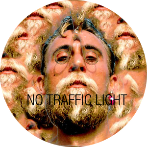 No Traffic Light #7