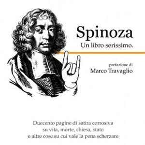 Intervista Spinoza