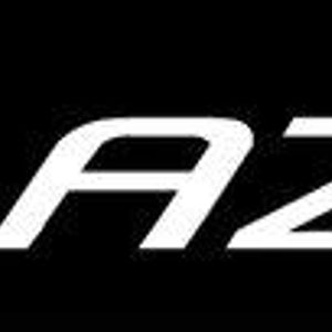 DJ Azza Megamix 2