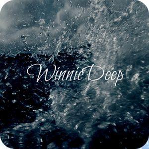 Winnie Deep - Kue Onlline Radio Show 10 July 2014