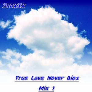True Love Never Dies Mix 1