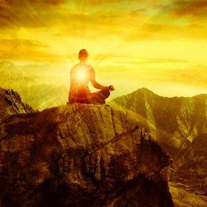 Cosmic Consciousness: Anicinàbe - AGirlNamedDisaster Mix