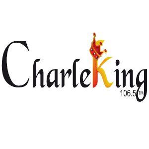 MIX CHARLEKING RADIO 2