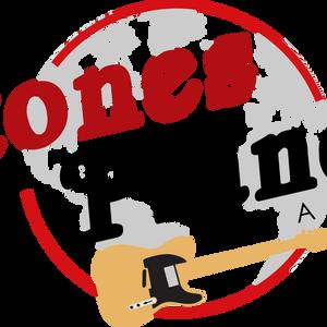 My Radio Show 104